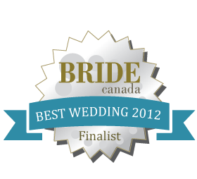 Bride Canada Martine Sansoucy Top Wedding Photographer